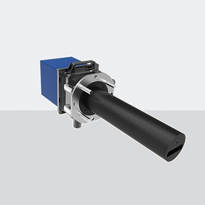 双向后散射烟尘仪SBF320