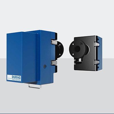 烟尘监测仪D-R290