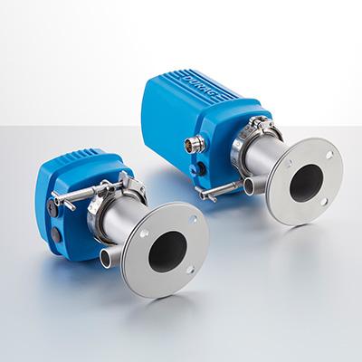 光学浊度仪D-R220