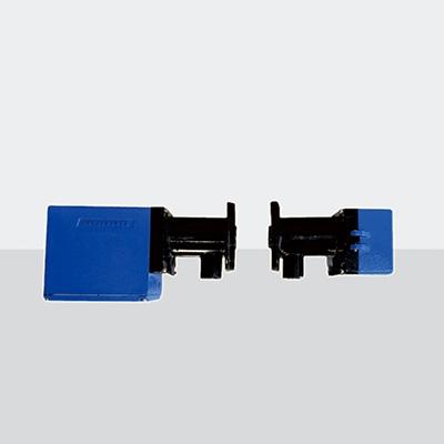 光学浊度仪D-R216