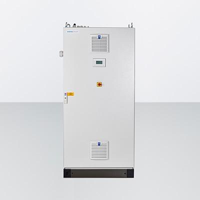 总汞分析仪HM-1400 TRX 2